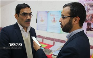 آغاز به کار بررسی آثار جشنواره نوجوان سالم استان خوزستان