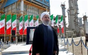 رئیسجمهوری پیش از عید به بوشهر سفر میکند