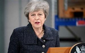 نخست وزیر انگلیس: شاید از اتحادیه اروپا خارج نشویم