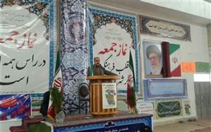 برقیسازی راه آهن گرگان به مشهد در دستور کار است