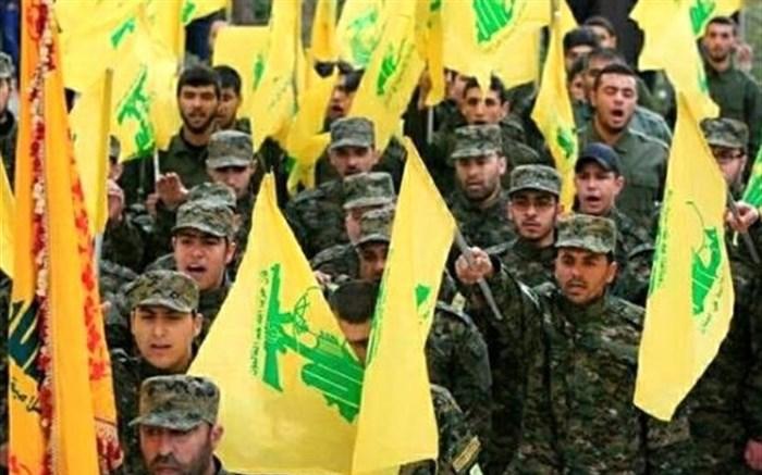 وزیر کشور آلمان: حزبالله را به فهرست گروههای ترویستی اضافه نمیکنیم