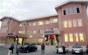 بهارلو: 43 مدرسه در شهرستان های تهران آماده اسکان مسافران نوروزی شده است