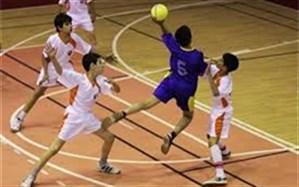 اعلام نتایج مرحله استانی مسابقات ورزشی دانش آموز پسر در فارس