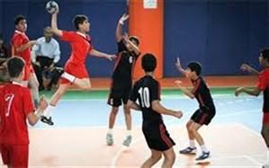رئیس هیأت ورزش دانش آموزی کردستان: تیم های برتر مسابقات ورزش دانش آموزی مدارس استان مشخص شد