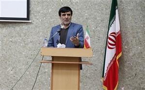 بیش از 70 هزار دانش آموز در استان اردبیل در طرح نهضت ملی جز سی ام قران کریم ثبت نام کرده اند