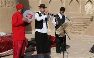جشن نوروزگاه در 17 نقطه آذربایجان غربی برگزار می شود