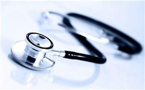 ماهانه ۸۴۰ میلیون تومان برای درمان مددجویان البرزی هزینه میشود