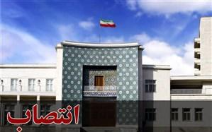 رؤسای کمیتههای ستاد اجرایی خدمات سفر در آذربایجان شرقی منصوب شدند