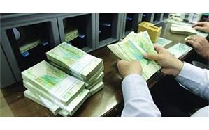 طرح بانکداری تا پایان شهریور ماه نهایی میشود