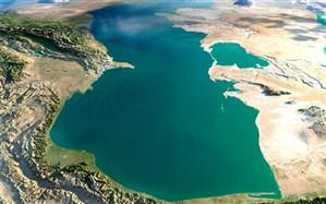 روایت نمایندگان مازندران در مجلس از خسارات یک طرح