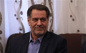 استاندار چهارمحالوبختیاری: قهرمانان عزیز ایرانی از مدارس بلند میشوند