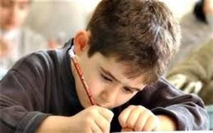 مدیر آموزش و پرورش شهرستان خوسف: تنها دو مدرسه درشهرک الغدیر شهرستان خوسف  وجود دارد