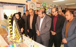 همایش علمی آموزشی ریاضی درخرم آباد برگزار شد