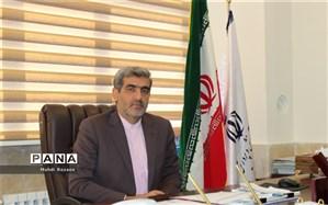 مدیر کل آموزش و پرورش استان البرز: کمپین دانش آموزی  «نه به چهارشنبه سوزی » در مدارس البرز تشکیل شد