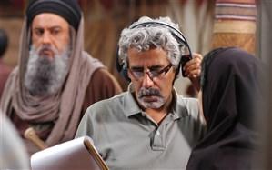 صحبتهای کارگردان «رستاخیز» در آی فیلم