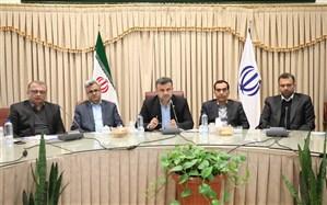 رسانهها مطالبهگر اجرای طرح «مازندران پاک» باشند