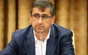 چراغ سبز استاندار همدان به حمایت پرقدرت از تولیدات استان