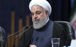روحانی حمله  تروریستی  به نمازگزاران مسلمان در نیوزیلند را محکوم کرد