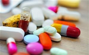چرا نمیتوان واردات دارو را متوقف کرد