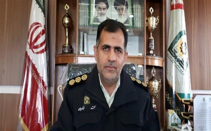 محمد فؤادیان