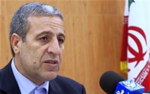 اعلام برنامههای سفر رئیسجمهوری به استان بوشهر