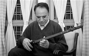 دبیر دوازدهمین جشنواره موسیقی نواحی ایران معرفی شد