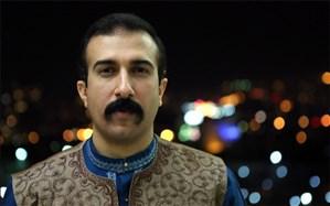رهبر گروه شاهو: ناگفتههای خونینشهر در رپرتوار جدید ارکستر بزرگ سازهای ایرانی