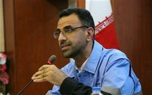 افزایش قیمت در واحدهای خدماتی استان سمنان ممنوع است