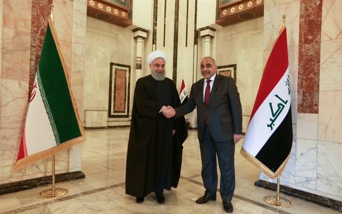 روادید بین ایران و عراق رسما رایگان اعلام شد