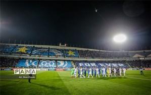 کدام باشگاه ایرانی از لیگ قهرمانان کنار گذاشته میشود؟