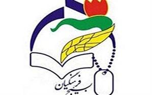 سپاه پاسداران انقلاب اسلامی عمری به اندازه اهتزاز پرچم جمهوری اسلامی دارد