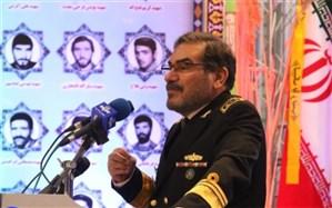 شمخانی: اگر حمله ای به ایران انجام شود، متجاوز پشیمان خواهد شد