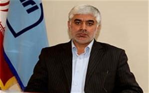 ۳۰۲۰ گواهی استاندارد صادراتی در آذربایجان غربی صادر شد