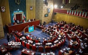 بیانیه پایانی ششمین اجلاس مجلس خبرگان