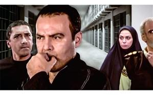 فریبرز عربنیا با «عملیات مانگرو» به تلویزیون میآید