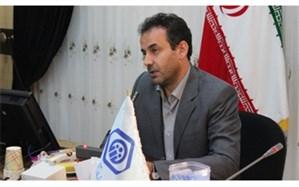 مدیر کل تامین اجتماعی استان خبر داد: بدهی 800 میلیارد تومانی کارفرمایان به تامین اجتماعی آذربایجان شرقی