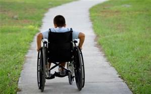 نخستین خانه معلولان بی سرپرست البرز راه اندازی شد