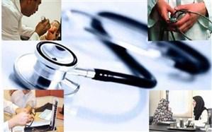 سرپرست معاونت هماهنگی امور عمرانی استانداری فارس: افزایش گروههای خیریه درمانی در کشور  اتفاق مبارکی است