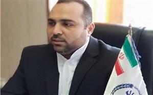 کمیته گیاهان دارویی در آذربایجان غربی تشکیل شد