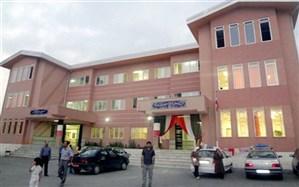 رئیس اداره امور رفاهی آموزش و پرورش خراسانجنوبی:۱۷۵ مدرسه در خراسانجنوبی آماده اسکان مسافران نوروزی است