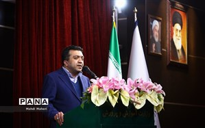 نعمتاللهی: وزارت آموزشوپرورش تصمیم گرفته پیشتاز اجرای بیانیه رهبری در گام دوم انقلاب باشد