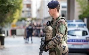 افزایش تدابیر امنیتی در اروپا بعداز حمله تروریستی نیوزیلند