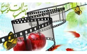 آمار فروش اکران نوروزی تا پایان شب گذشته + جدول