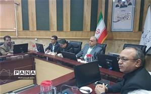 استاندار کرمانشاه: آمار تصادفات نسبت به سال گذشته ۴ درصد کاهش داشته است