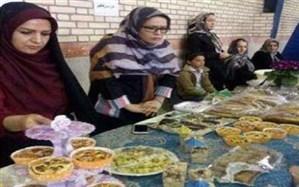 اشتغال ۹ هزار و ۷۰۰ نفر در حوزه گردشگری اردبیل