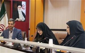 سعید شهریاری: سواد به جای اینکه یک آموزش پایه باشد گذرگاهی برای یادگیری مادام العمر است
