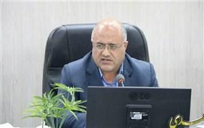 مدیر کل آموزش و پرورش آذربایجان غربی: معاونان و روسای آموزش و پرورش نظارت ها را افزایش دهند