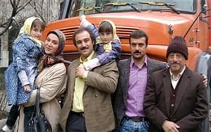 سفر نوروزی «پایتخت» به افغانستان و تاجیکستان