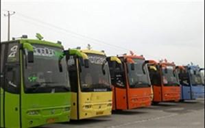 آمادگی کامل ناوگان حمل و نقل جادهای استان برای سفرهای نوروزی