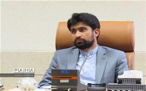 افزایش ظرفیت اسکان نوروزی در اردستان